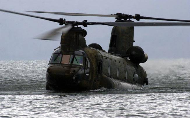 helicopter_in_water