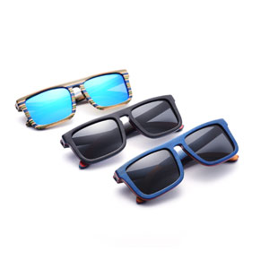The Sunglasses Store - Airport Guide