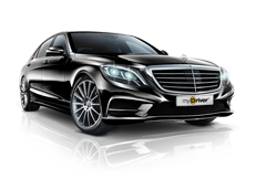Stacks Image 1079939