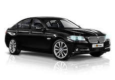 Stacks Image 1079930