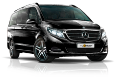 Stacks Image 1079936