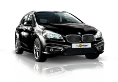 Stacks Image 1079933