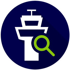YYZ General Airport Information